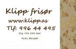 Visittkort_Klipp_AS - Kopi - Kopi