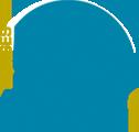 Korforbundets logo