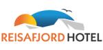 reisa-fjord-logo-246x119