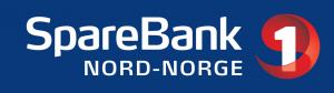 sparebank1logo