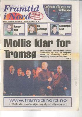 Mollis-klar-for-Tromso